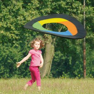 Frisbee składane (43231) - gra zręcznościowa (1)