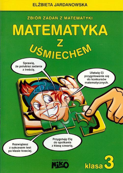 zbiór zadań z matematyki kiełbasa pdf