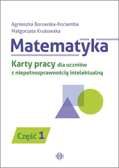 prawo pracy chomikuj pdf